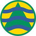 Logo Reumen